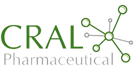 CRAL Pharmaceutical